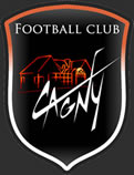 F.C CAGNY